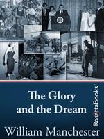 도서 이미지 - The Glory and the Dream