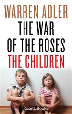 도서 이미지 - The War of the Roses: The Children