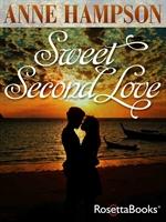 도서 이미지 - Sweet Second Love