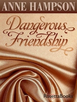 도서 이미지 - Dangerous Friendship