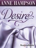 도서 이미지 - Desire