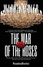 도서 이미지 - The War of the Roses