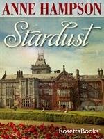 도서 이미지 - Stardust