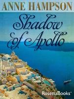 도서 이미지 - Shadow of Apollo