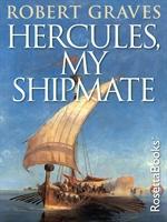 도서 이미지 - Hercules, My Shipmate
