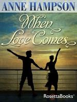 도서 이미지 - When Love Comes