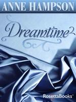 도서 이미지 - Dreamtime