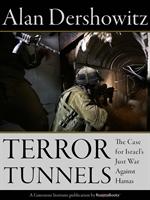 도서 이미지 - Terror Tunnels