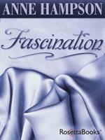 도서 이미지 - Fascination