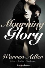 도서 이미지 - Mourning Glory