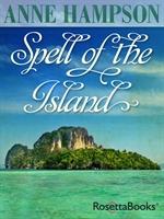 도서 이미지 - Spell of the Island
