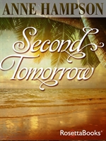도서 이미지 - Second Tomorrow