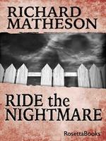 도서 이미지 - Ride The Nightmare