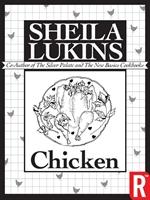 도서 이미지 - Chicken (Sheila Lukins Short eCookbooks)