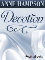 도서 이미지 - Devotion