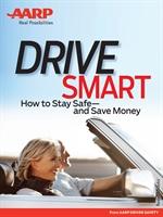 도서 이미지 - AARP's Drive Smart