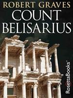 도서 이미지 - Count Belisarius
