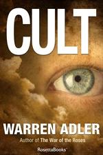 도서 이미지 - Cult