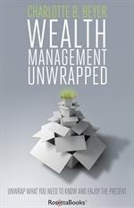 도서 이미지 - Wealth Management Unwrapped