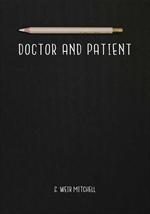 도서 이미지 - Doctor and Patient