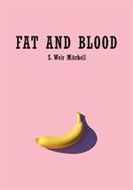 도서 이미지 - Fat and Blood