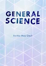 도서 이미지 - General Science