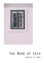 도서 이미지 - The Book of Cats