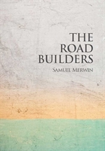 도서 이미지 - The Road Builders