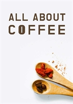 도서 이미지 - All About Coffee