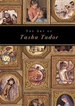도서 이미지 - 타샤의 그림