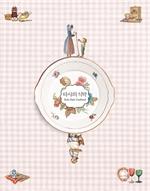 도서 이미지 - 타샤의 식탁