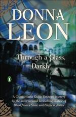 도서 이미지 - Through a Glass, Darkly