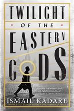 도서 이미지 - Twilight of the Eastern Gods