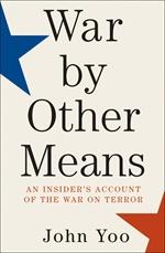 도서 이미지 - War by Other Means