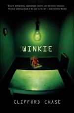 도서 이미지 - Winkie