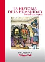 도서 이미지 - El Siglo XVII