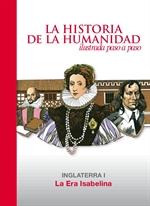 도서 이미지 - La Era Isabeliana