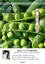 도서 이미지 - 금 따는 콩밭 - 김유정 한국문학선집