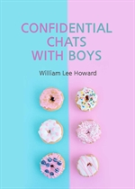 도서 이미지 - Confidential Chats with Boys