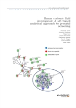 도서 이미지 - Human coelomic fluid investigation A MS-based analytical approach to prenatal screening