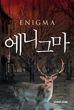 도서 이미지 - 에니그마 Enigma