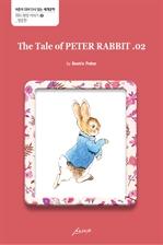 도서 이미지 - The Tale of PETER RABBIT. 02