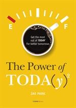 도서 이미지 - The Power of Toda(y)²