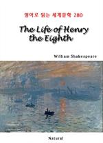 도서 이미지 - The Life of Henry the Eighth (영어로 읽는 세계문학 280)
