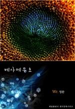 도서 이미지 - [BL] 베사메무초