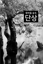 도서 이미지 - 왕버들 숲속 단상