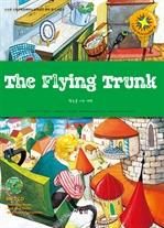 도서 이미지 - The Flying Trunk 하늘을 나는 가방