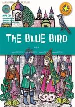 도서 이미지 - The Blue Bird 파랑새