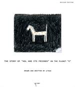도서 이미지 - THE STORY OF