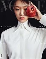 도서 이미지 - Vogue 2019년 08월